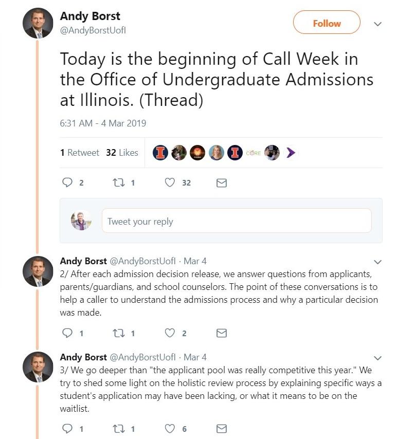 U+Illinois.jpg