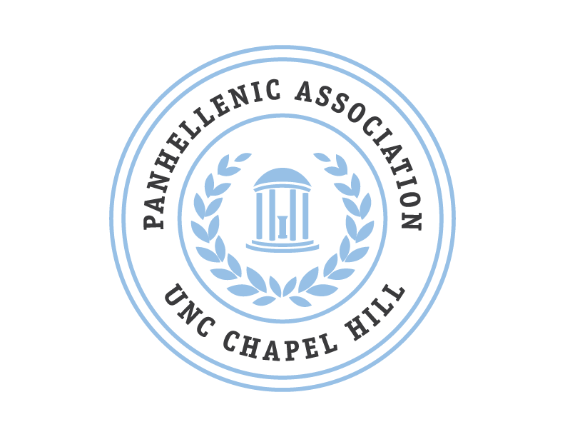 UNC Panhellenic Council