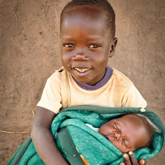 sponsor-a-child-Paul-Uganda.jpg