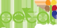 petal_certified_logo.png