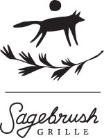 sagebrush-grille-wyoming.png