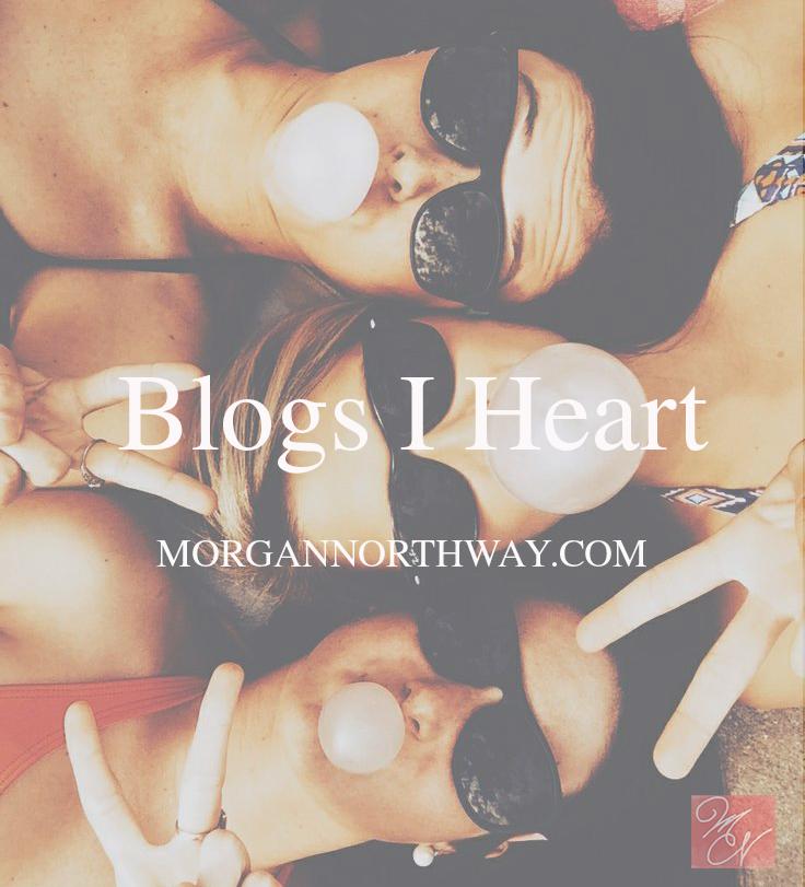 BLOGS-I-HEART-12-11-141.jpg
