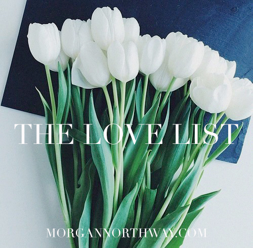 The-Love-List-4-23-15.jpg