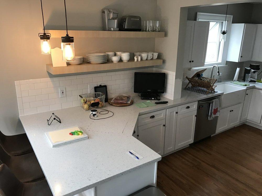 Rsz_img_0754. Kitchen Facelift