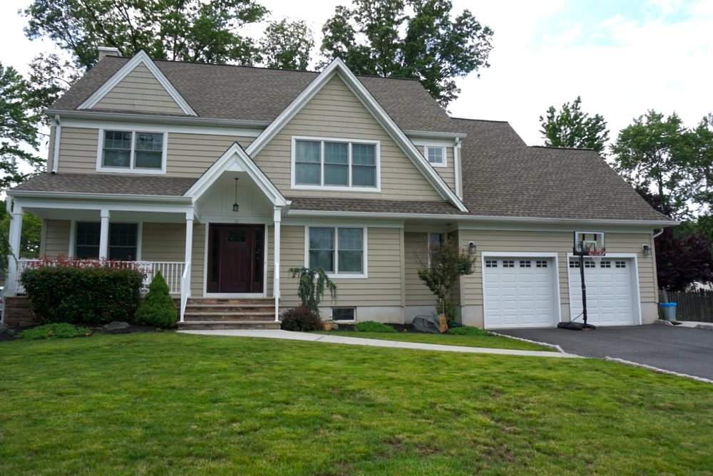 Scotch-Plains- nj-project.jpg