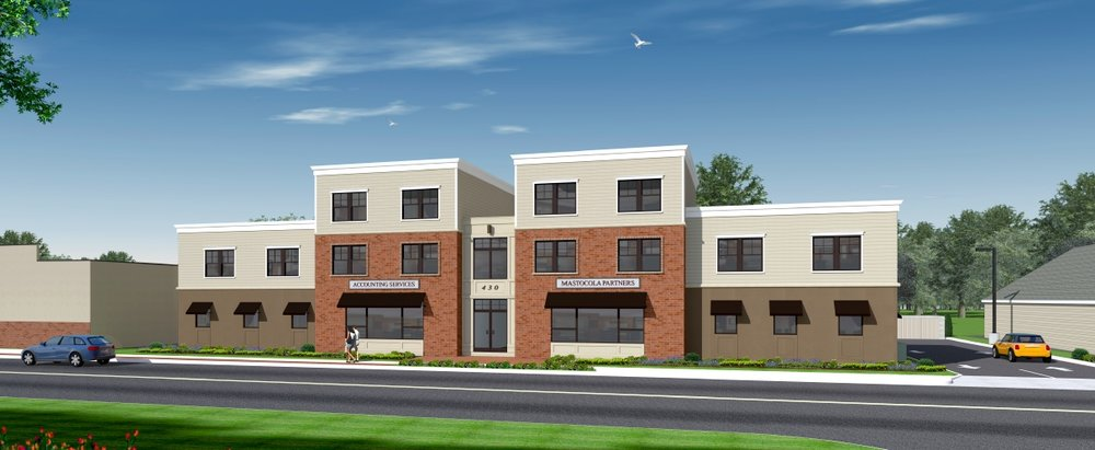 South-Plainfield-NJ-3D-Model.jpg