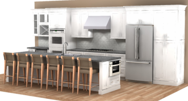 Wall-NJ-3D-Kitchen-Model.png