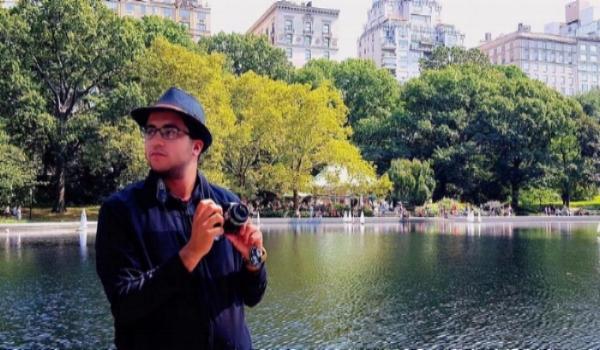 Paul Zecharia Photography Cover Photo.jpg