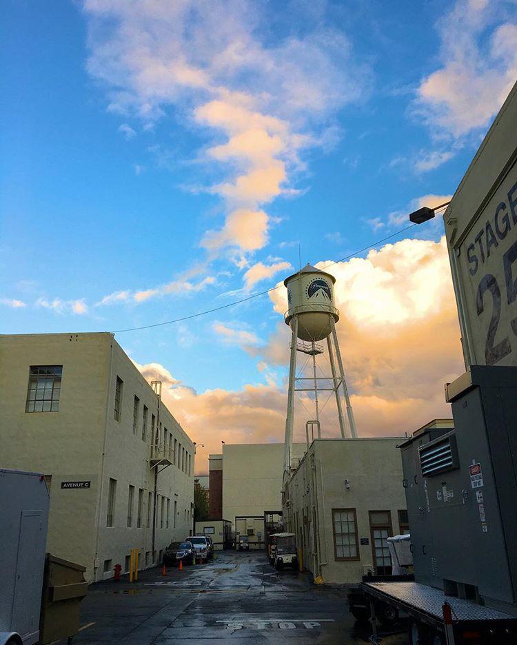 Hollywood 14.jpg