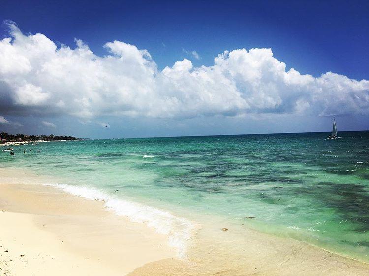 Playa Del Carmen 1.jpg