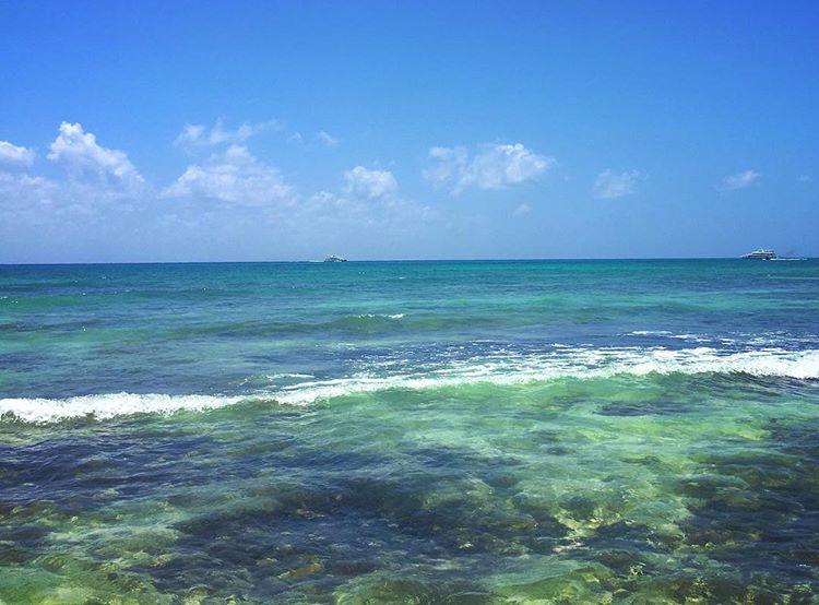 Playa Del Carmen 7.jpg