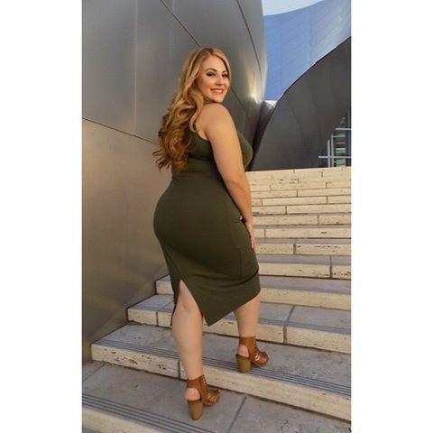 Brenda Muro 4.jpg