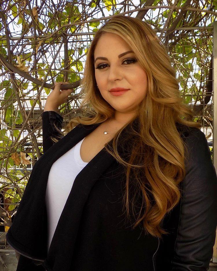 Brenda Muro 3.jpg