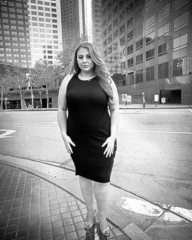Brenda Muro 6.jpg