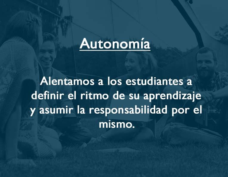 autonomia.jpg