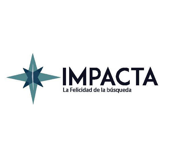 Impacta - Un campo de verano que a través de una experiencia teórica y práctica, te permite descubrir lo que eres capaz de lograr por medio del desarrollo de un proyecto de impacto, con el fin de impulsar tus pasiones y potencializar tus talentos.