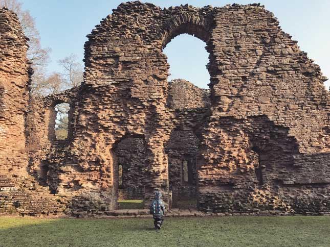 Grosmont_Castle2.jpg