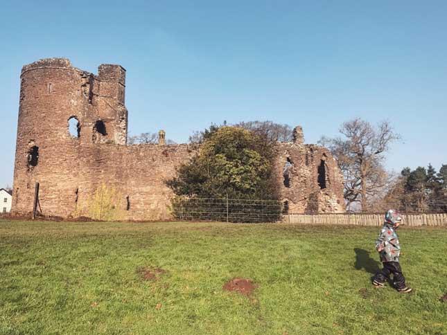 Grosmont_Castle1.jpg