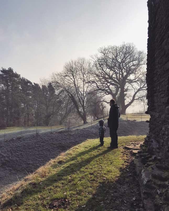 Grosmont_Castle3.jpg
