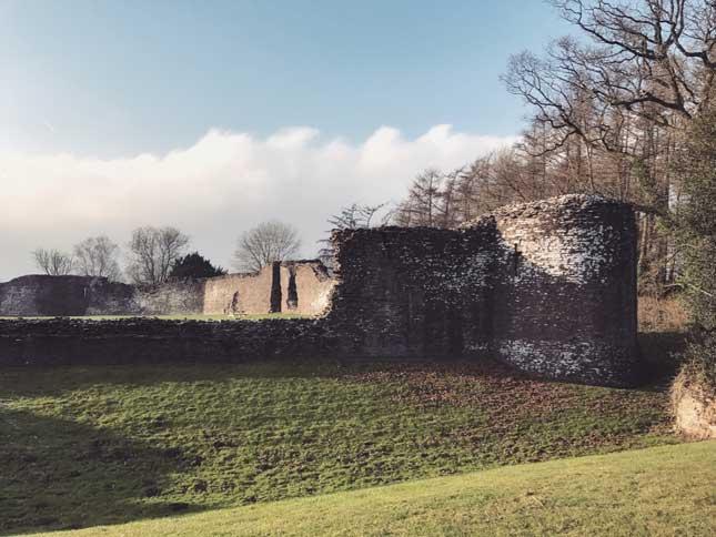 White_Castle1.jpg