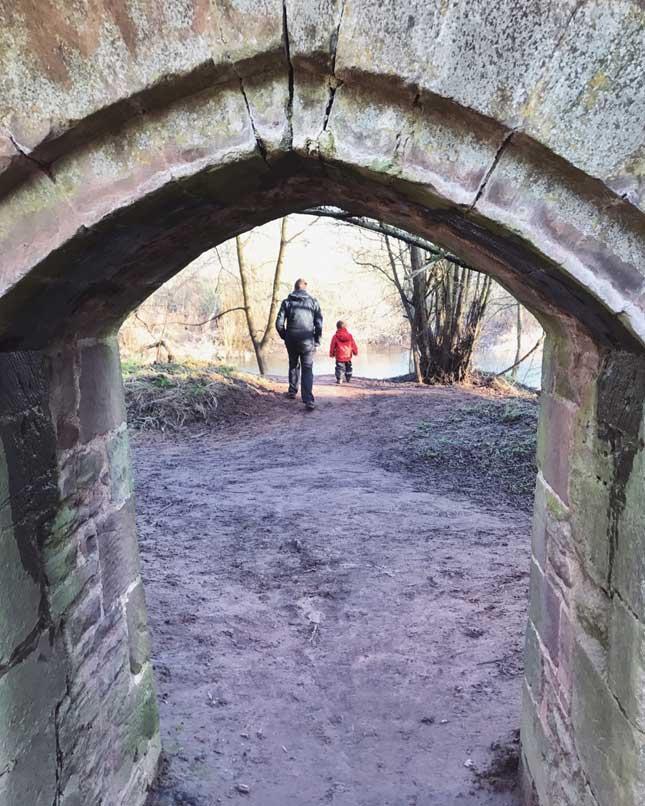 Skenfrith_Castle4.jpg