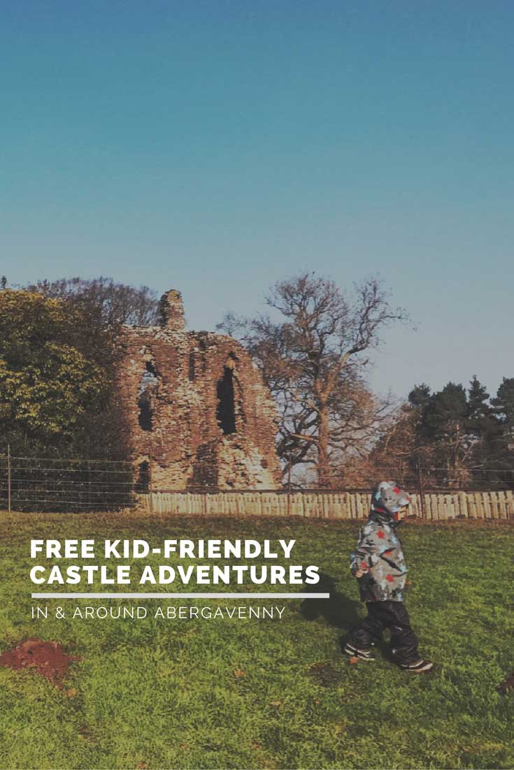 free-abergavenny-castle-adventure-P.jpg