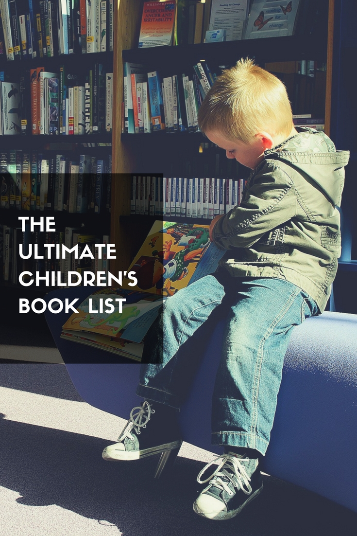 ultimate-childrens-book-list