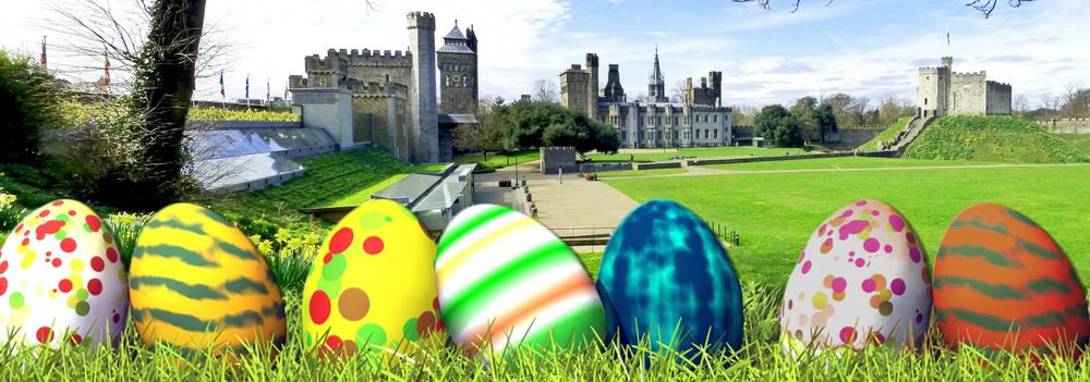 Easter Fun at Cardiff Castle.jpg