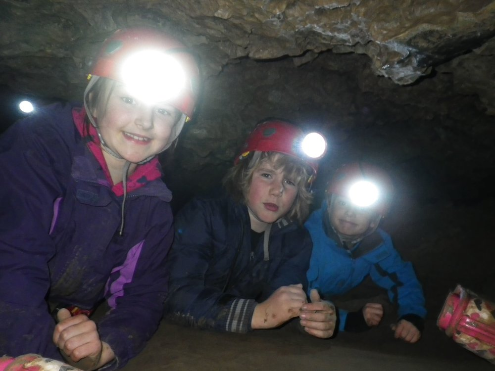 Easter Cave Adventure at Longtown Outdoor Learning Centre.jpg