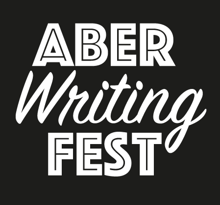Abergavenny Writing Festival.jpg