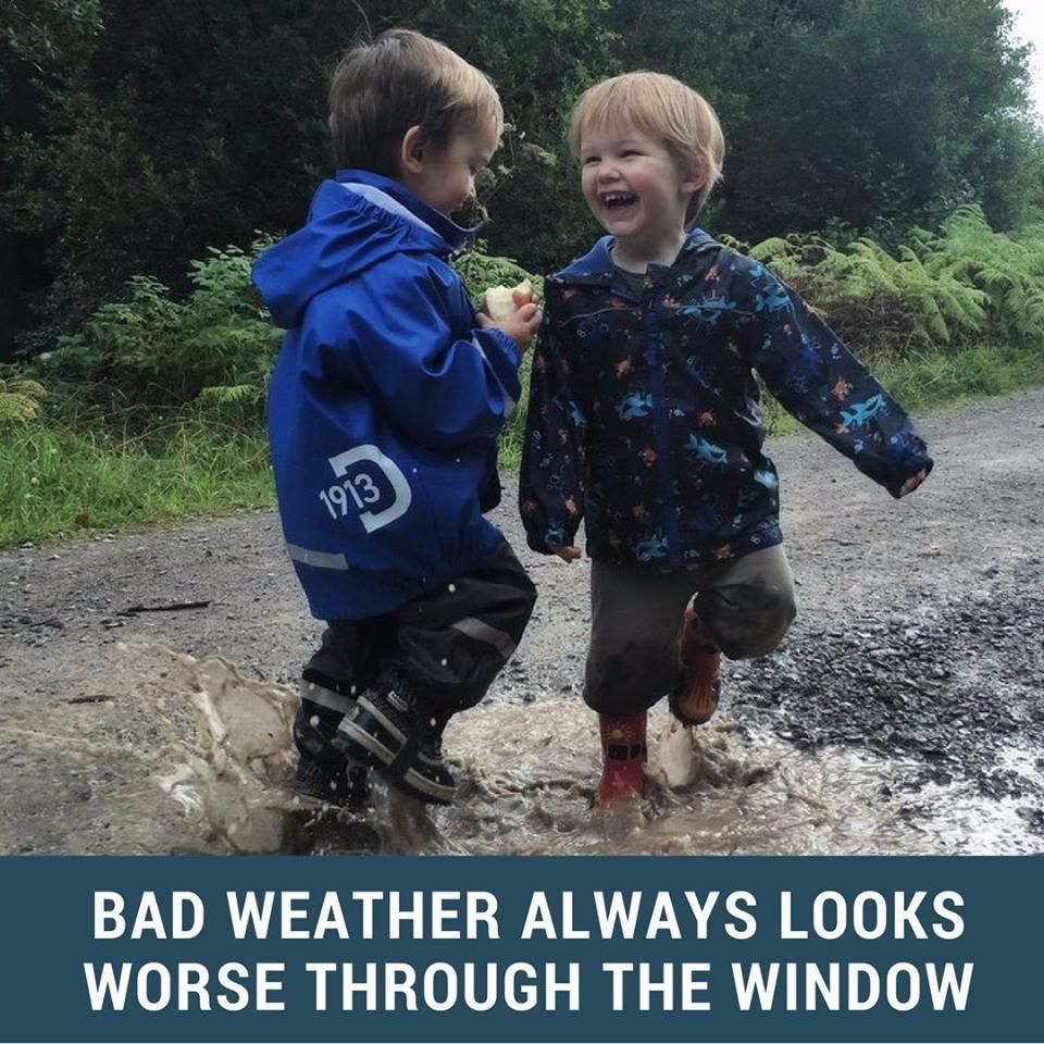 bad weather always looks worse through the window.jpg