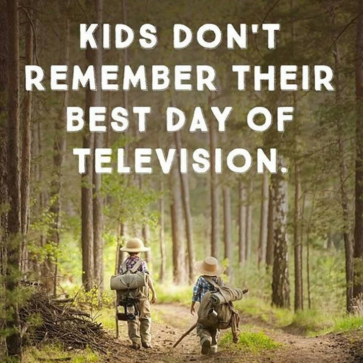 kids dont remember their best day of television.jpg