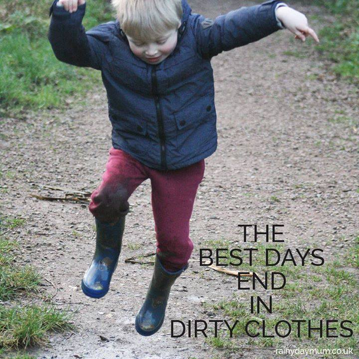 the best days end in dirty clothes.jpg
