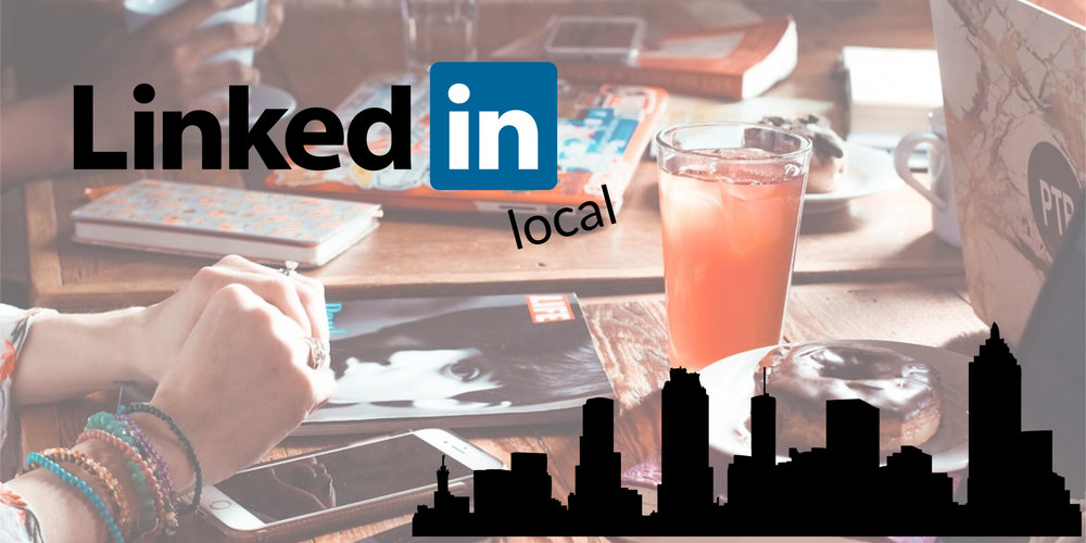 linkedinlocal_7_original-2.jpg