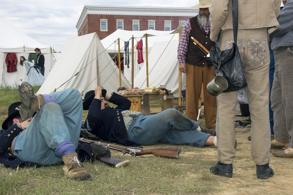 Battle of the Wilderness, Spotsylvania Courthouse, Virginia, 2014web.jpg