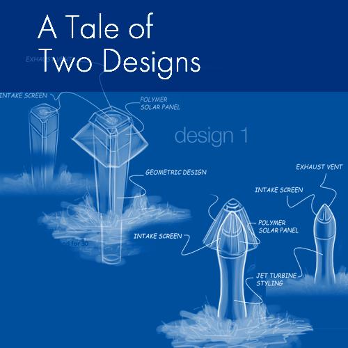 Design Survey 01 - Feb 22, 2017