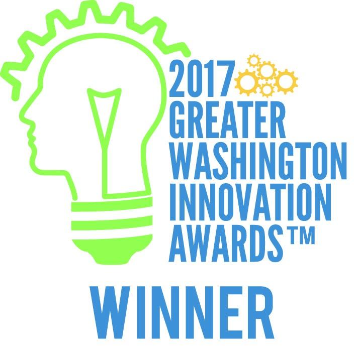 thumbnail_Innovation Awards Winner badge.jpg