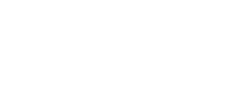 WaterSeerLogo_Vector_white-01.png