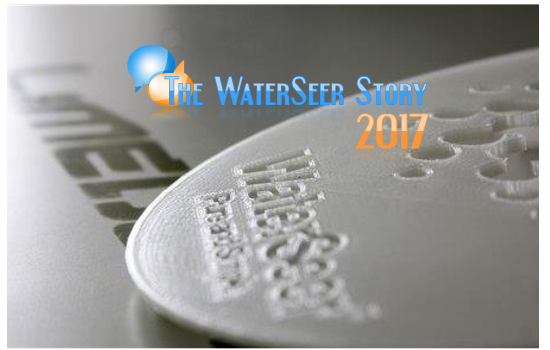 TheWaterSeerStory2017.png