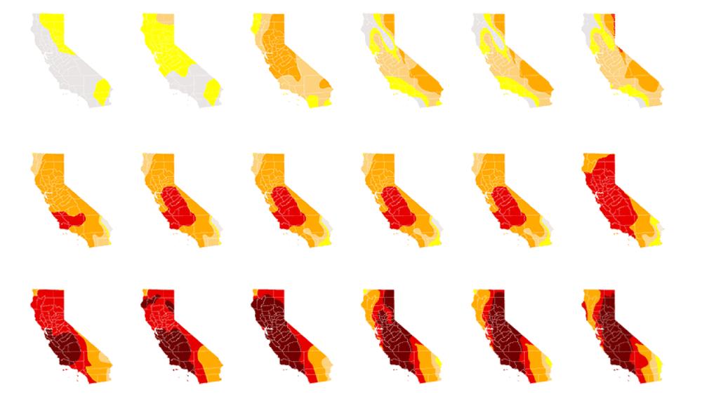 california-drought-map.jpg
