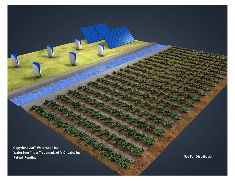 WaterSeer_Orchard_Agriculture.png