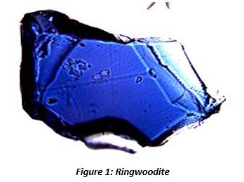 Ringwoodite.png