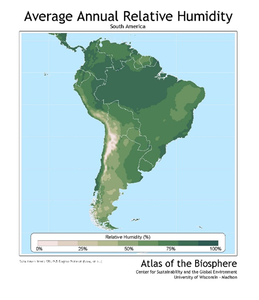 Relative Humidty South America.png