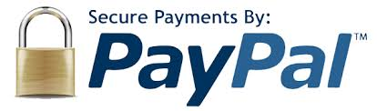 PayPalSecurePayments.jpg