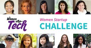 WaterSeer Announced a Finalist at the Women Who Tech Challenge Co-Hosted By Google!