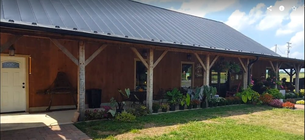 CEA Farms 2.jpg