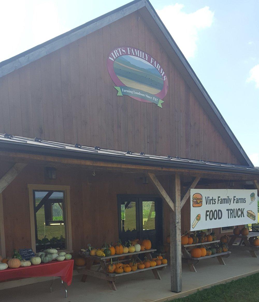 CEA Farms 6.jpg
