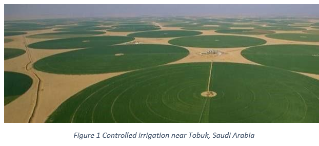 Controlled Irrigation Tabuk.png