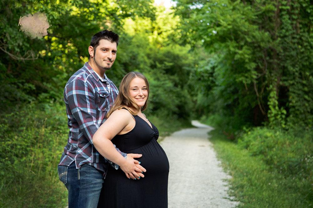 Maternity_Photos_2018-8.jpg