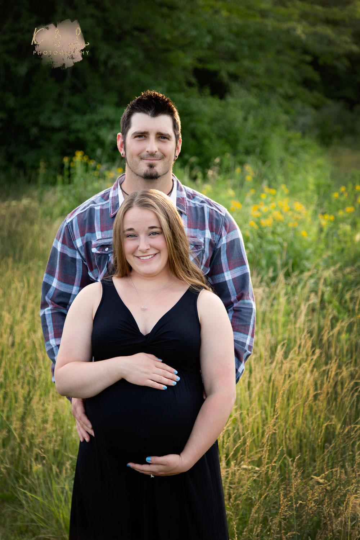 Maternity_Photos_2018-21.jpg